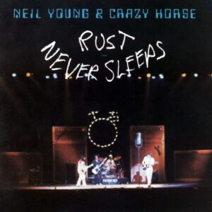 neil-young-rust