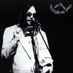 neil-young-tonights
