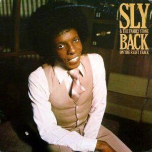sly-back