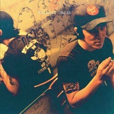 Elliott Smith's 10 Greatest Songs and Greatest Discs (Representative Songs and Hidden Masterpieces)